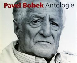 Bobek Pavel - Antologie 2CD