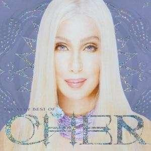 Cher: The Very Best Of... [2CD]