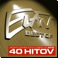 ELÁN - BEST OF 40 HITOV