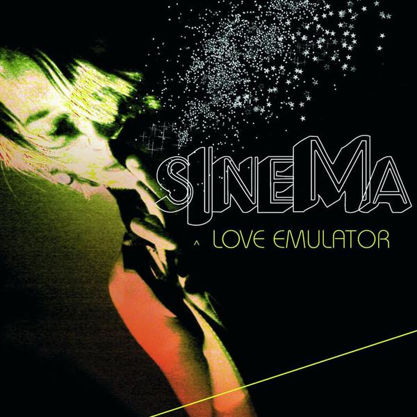 Sinema - Love Emulator